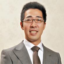 株式会社 武蔵浦和会館 代表取締役 小杉 英介